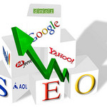 Link Building Services for SEO Dummies