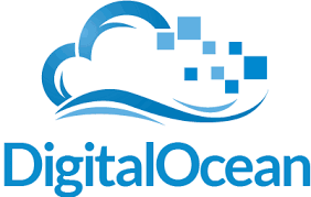 $10 Hosting Credit For DigitalOcean